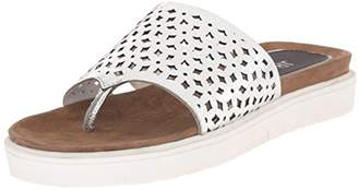 J. Renee J.Renee Women's Sarabi Platform Sandal
