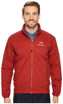 Arc'teryx Atom LT Jacket Men's Coat