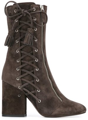 Laurence Dacade 'Marcy' boots $1,120 thestylecure.com