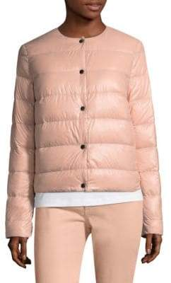 Escada Sport Matroschky Reversible Jacket