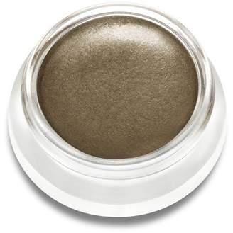 RMS Beauty Cream Eyeshadow - Seduce