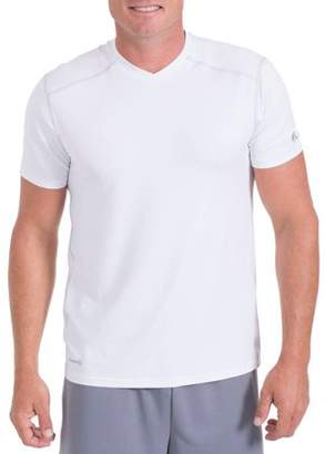 Russell Men's Performance V-Neck Tee