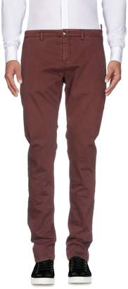 Siviglia Casual pants - Item 13186171NP