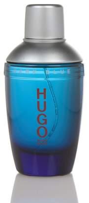 BOSS Hugo Dark Blue Eau de Toilette - 75ml.