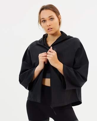 Anja Kimono Jacket