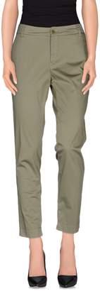 Liu Jo Casual pants - Item 36765948RT