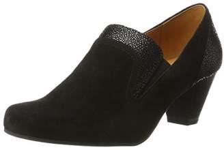 Caprice Women's 24404 Boots