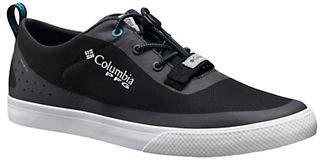 Columbia Dorado Boat Sneakers