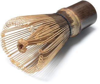 Chalait Tea Bamboo Whisk
