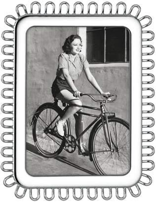 Kate Spade Keaton Rectangular Frame