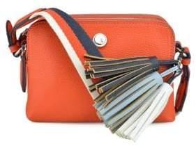 Nine West Cierra Crossbody Bag