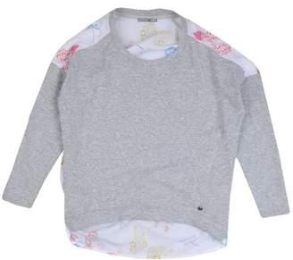 Gas Jeans Sweatshirt