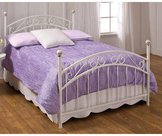 Hillsdale Emily Bed