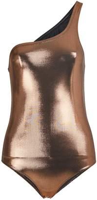 Isabel Marant Sage one-piece swimsuit