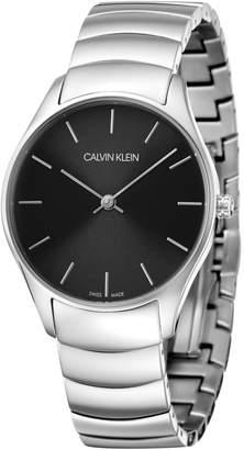 Calvin Klein Classic Too Bracelet Watch, 32mm
