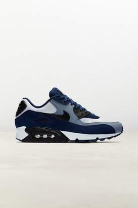Nike 90 Leather Sneaker