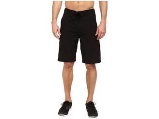 Prana Basalt Studio Short Men's Shorts