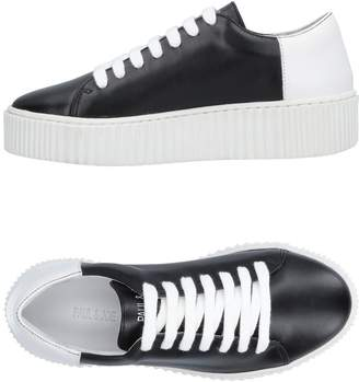 Paul & Joe Sneakers
