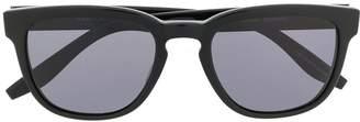 Barton Perreira Barton sunglasses
