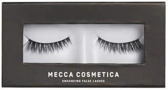Mecca Cosmetica False Lashes Enhancing