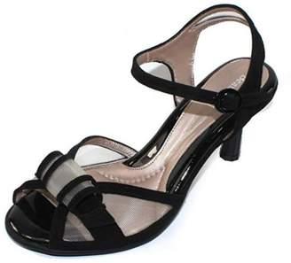 BeautiFeel Kat Sandals