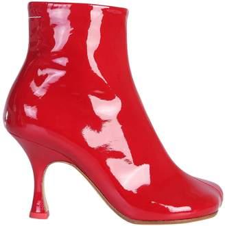 6df6d78fe858 Women s Kitten Heel Ankle Boots - ShopStyle UK