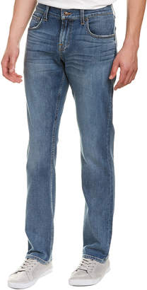 7 For All Mankind Seven 7 Toro Canyon Straight Leg