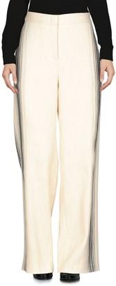 BCBGMAXAZRIA Casual pants - Item 13182659DP