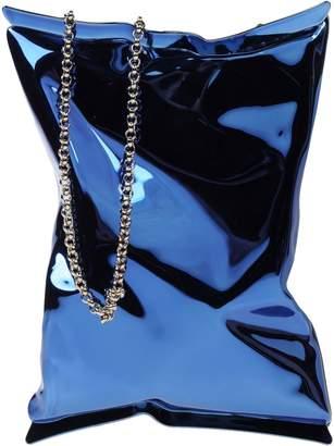 Anya Hindmarch Handbags - Item 45332073