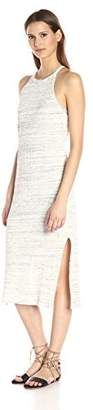 Splendid Women's Space Dye Dress,8 (Manufacturer Size:Small)
