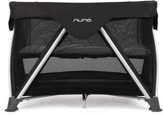 Nuna SENA(TM) Mini Aire Travel Crib