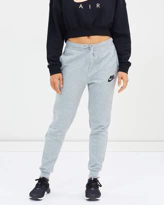 Nike Optic Pants - Women's