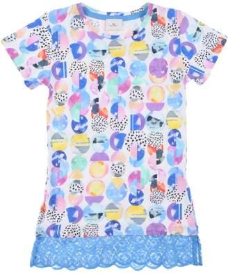 Peuterey T-shirts - Item 12195678AJ