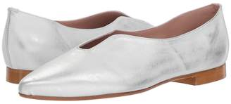 White Mountain Summit by Kade Women's Slip-on Dress Shoes