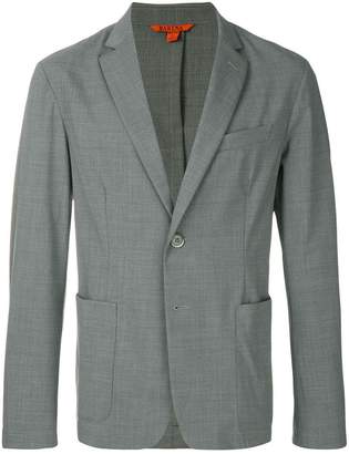 Barena relaxed suit jacket