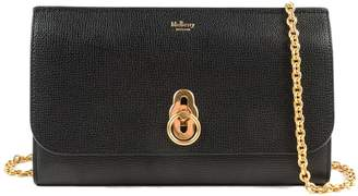 Mulberry Amberley Clutch