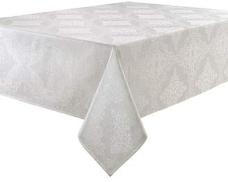 Marquis by Waterford Camden Tablecloth, Available in Multiple Colors and Sizes