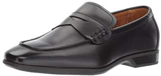 Umi Boys' Abbott Loafer