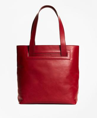 Bryce Tote Bag $598 thestylecure.com