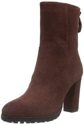 B | Private BPrivate Women's H2107X Ankle Boots,7 UK