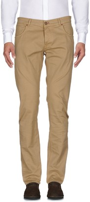 Maison Clochard Casual pants - Item 13069111RU