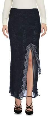 Roberta Scarpa 7分丈スカート