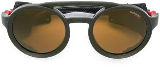 Carrera HyperFit round sunglasses
