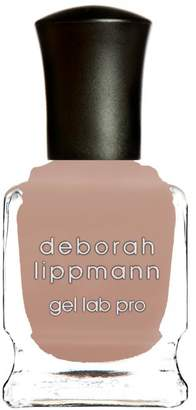 Deborah Lippmann Gel Lab Pro Color - Shape Of You