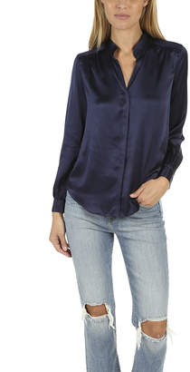 L'Agence Bianca Blouse