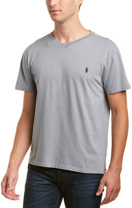 Ralph Lauren Polo V-Neck T-Shirt