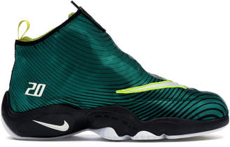 Nike Flight '98 The Glove Sole Collector Sonic Wave