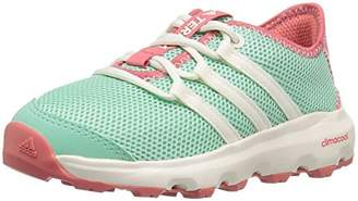 adidas Outdoor Kids' Terrex Climacool Voyager Lace-up Shoe