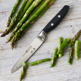 """Wusthof Epicure Slate Utility Knife, 4.5"""""""