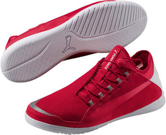 Ferrari F Cat Ignite Sneakers